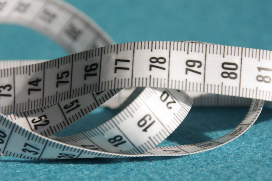 gewicht lijfcoach afvallen