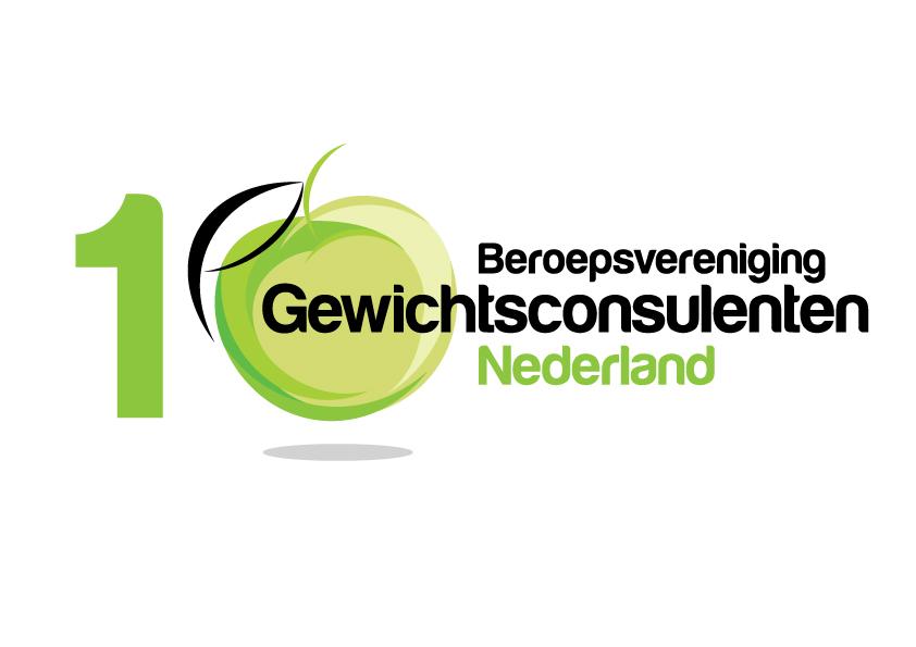 Logo_10jaar_BGN lijfcoach